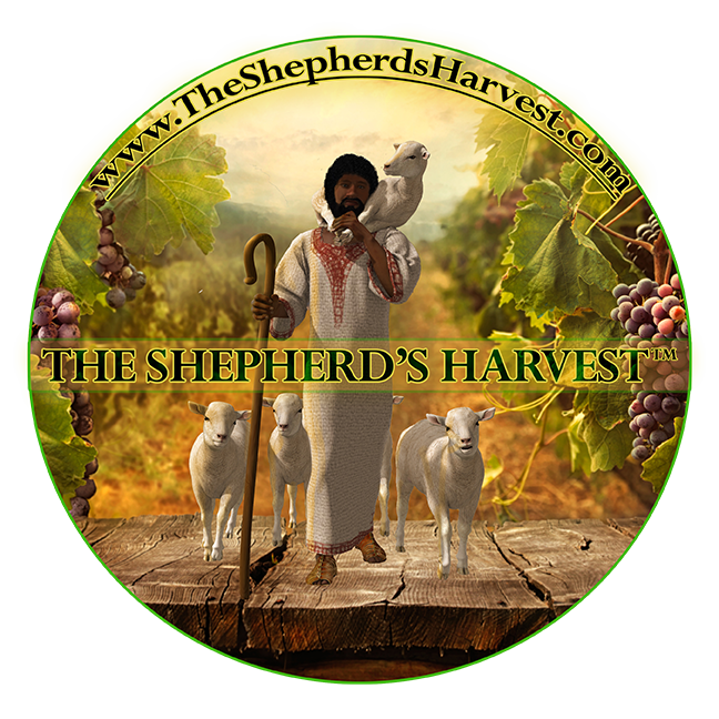 The Shepherds Harvest